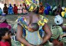 Au Sénégal, les cas d'infanticides posent la question de la légalisation de l'avortement