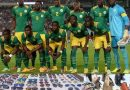 Tweet raciste: Le Sénégal demande le licenciement du présentateur de la BBC
