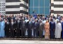 ZLEC : les réticences du Nigeria !