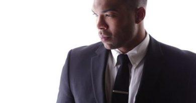 Etude: le port d'une cravate au travail pourrait limiter vos capacités de réflexion