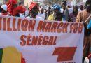 """Issa Sal (Pur) : """"Le Sénégal est en train de sombrer dans la dictature"""""""