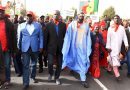 Manif du 13 juillet : Le préfet de Dakar autorise la marche de l'opposition