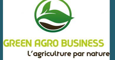 Une Première au SENEGAL : L'installation d'une usine de fabrication d'engrais Bio et amendement organique à Keur Moussa