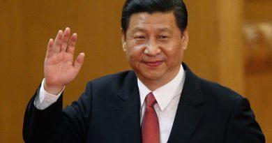 Visite du président chinois au Sénégal: Une première en Afrique de l'Ouest (Ambassadeur)