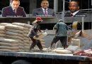 Les cimenteries haussent unilatéralement les prix, le gouvernement aphone