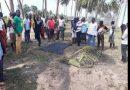 Ghana: Un pasteur se noie en voulant sauver la caisse de l'offrande