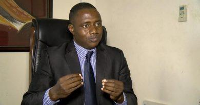 YORO DIA, JOURNALISTE, ANALYSTE POLITIQUE: «SONKO DOIT S'AMENDER PARCE QUE C'EST UNE DECLARATION MALADROITE»