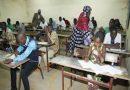Sénégal : L'exploitation sexuelle dans les écoles secondaires révélée