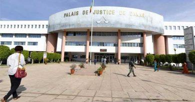 PAPE DJIBY KA ESCROQUE PLUS DE 5 MILLIONS A 33 GERANTS DES POINTS ORANGE MONEY